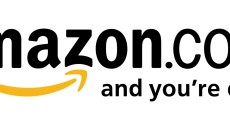 Amazon Indonesia