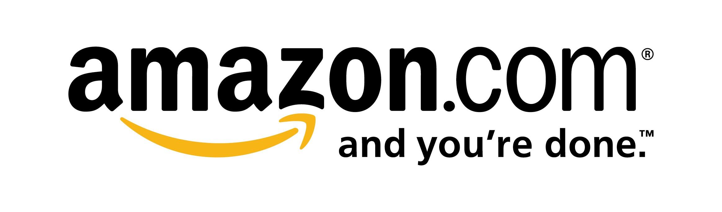 Amazon Indonesia